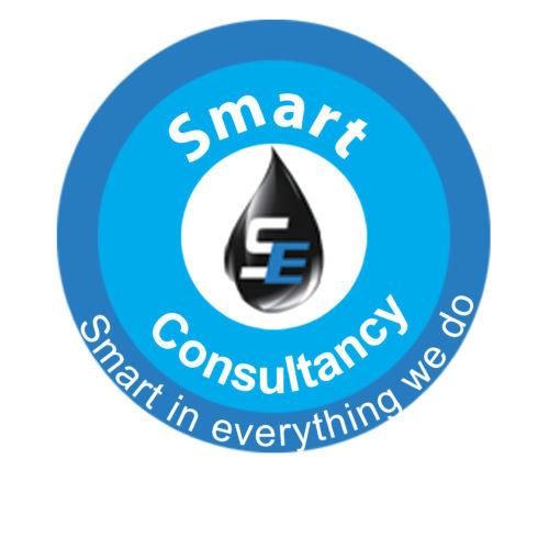 smart consultancy logo (2)